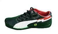Кроссовки Puma Scuderia Ferrari Evo Speed F1 Low
