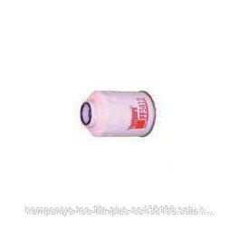 Топливный фильтр Fleetguard FF5412