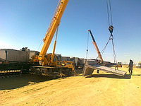 Автокраны 25 тонн в аренду, на вахту