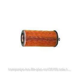Топливный фильтр Fleetguard FF5415