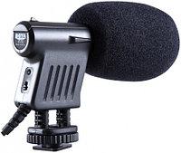 Микрофон Boya BY-VM01, фото 1