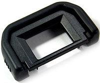 Наглазники для всех моделей фотоаппаратов Nikon