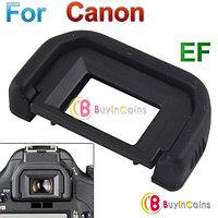 Наглазники для всех моделей фотоаппаратов Canon