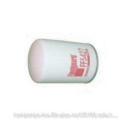Топливный фильтр Fleetguard FF5427