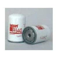 Топливный фильтр Fleetguard FF5442