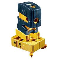 Лазерный уровень Stabila LP-UP измерение до 80метров
