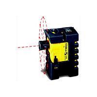 Лазерный уровень Stabila LA-P+L-Set