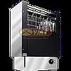 Faver ЭКМ-8 кВт 380 В