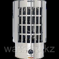 СФЕРА ЭКМ-4,5 кВт 380/220 В