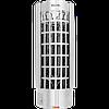 СФЕРА ЭКМ-9 кВт 380/220 В
