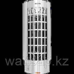СФЕРА ЭКМ-7 кВт 380/220 В