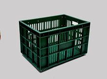 Ящик для овощей и фруктов Штабелируемый