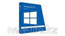 Microsoft Windows 8.1 Pro x32/64