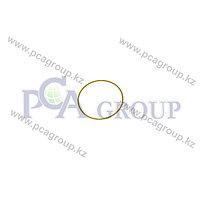 2P-4534 2P4534 Уплотнительное кольцо СAT 14G;16G;65E; 75C; (CTP)