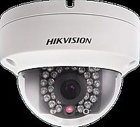 IP Камера видеонаблюдения Hikvision DS-2CD2122FWD-IW