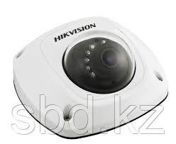 IP Камера видеонаблюдения Hikvision DS-2CD2522FWD-IS