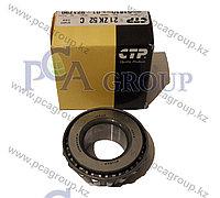3N-4968 3N4968 Подшипник CAT 416D; 420D; 424D; 430D; (CTP)