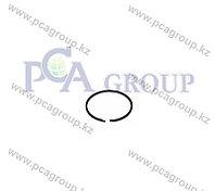3P-7019 3P7019 Уплотнительное кольцо CAT 14G; 16G; D5H; 950F; (CTP)