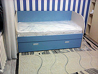 Детские кровати, фото 1