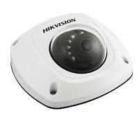 IP Камера видеонаблюдения Hikvision  DS-2CD2522FWD-IWS
