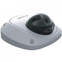 IP Камера видеонаблюдения Hikvision DS-2CD2542FWD-IW