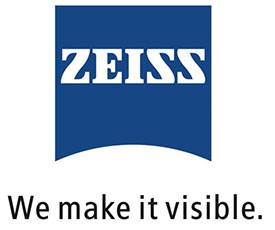 Zeiss Contact Day 30 Spheric (6 блистеров) Месячные контактные линзы - фото 2