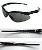 Очки защитные SD11