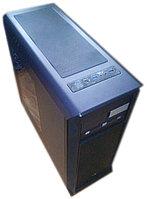 Игровой компьютер Intel Core i7 9700K в Алматы