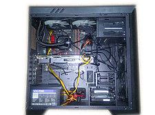 Игровой компьютер Intel Core i7 9700K в Алматы, фото 3