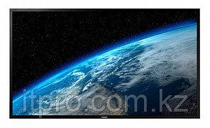 LED панель Panasonic TH-84LQ70LW