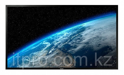 LED панель Panasonic TH-49LF8W, фото 2