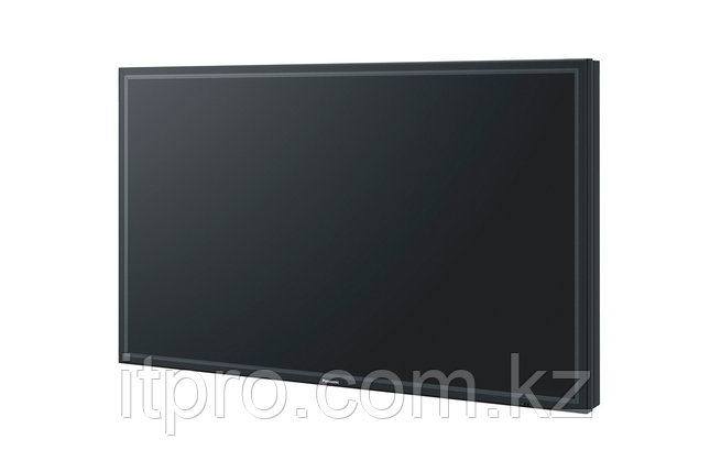 LED панель Panasonic TH-98LQ70W, фото 2