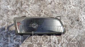 Фара передняя правая Toyota Camry Gracia