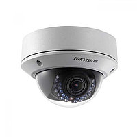 IP Камера видеонаблюдения Hikvision DS-2CD2722FWD-IZS