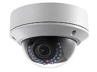 IP Камера видеонаблюдения Hikvision DS-2CD2742FWD-IS