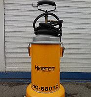 HG-68012 Механический экстрактор для замены масла