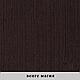 """""""Лого"""" комплект: тумба с умывальником Valencia 45, цвет венге магия Log.01.45/V/M, ТМ «AQWELLA», фото 3"""