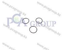 7F-8268 7F8268 Уплотнительное кольцо СAT 315B L;320B; 816F; C9; C13; (CTP)