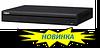 XVR 5104 HS