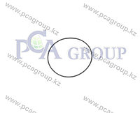 9S-6913 9S6913 Уплотнительное кольцо СAT 12G; 12H; 16G; 16H; (CTP)