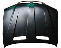 Капот BMW X5 00-03