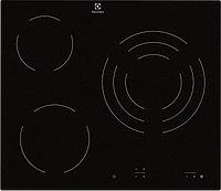 Встраиваемая поверхность Electrolux EHF6232IOK
