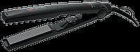 Щипцы-выпрямители для волос с керамико-ионным покрытием и терморегулятором GA.MA 1001/P21.CP1E