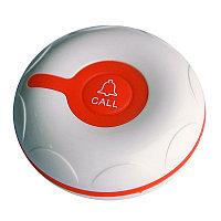 IBells YK500-1N кнопка вызова официанта