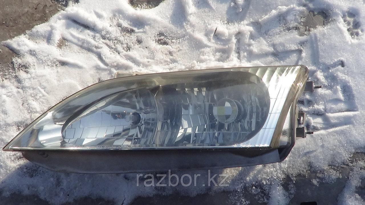 Фара передняя левая Toyota Windom (20)