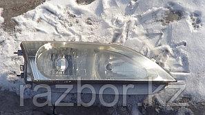 Фара передняя правая Toyota Windom (20)