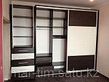 Шкаф для одежды, фото 2