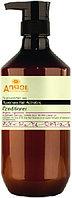 Кондиционер для предотвращения выпадения волос с экстрактом розмарина 400 ml Angel Provence