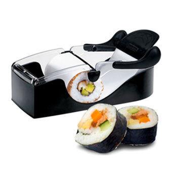 """Машинка для приготовления суши и роллов """"Perfect Roll-Sushi"""", Алматы, фото 2"""