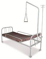 Кровать для палаты в больнице  КФ 009
